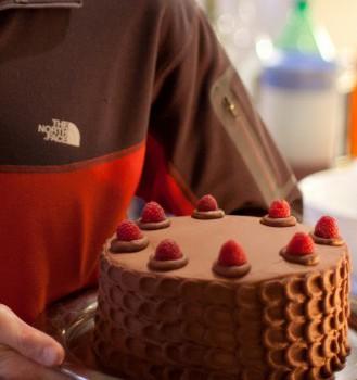 cake-awards